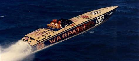 cigarette boat word origin big seas productions llc classic offshore powerboat race