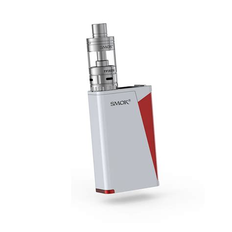 Smok H Priv 220w Tc Kit With Micro Tfv4 Atomizer smok h priv tc 220w kit combines the inconspicuous key 2 5ml 3 5ml