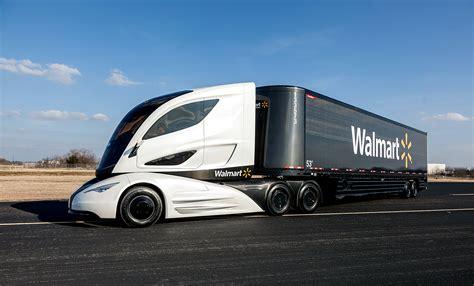 making trucks  efficient isnt  hard   wired