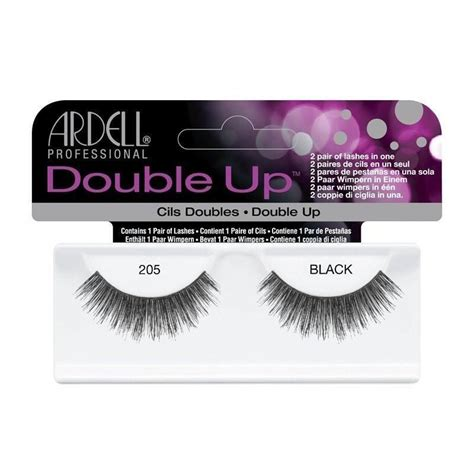 Ardell Up Lash 47114201 ardell up lashes 205