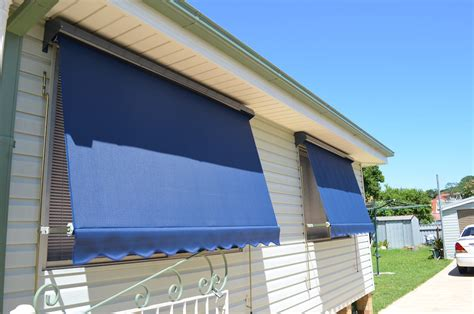 auto awning automatic awnings window awnings newcastle pazazz