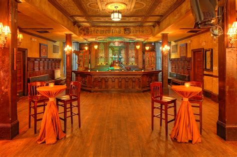 house of blues new orleans events alliedpra new orleans corporate events house of blues