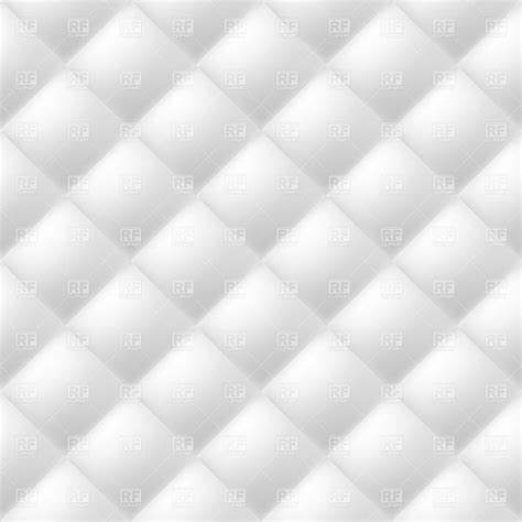 Soft Background Check Abstract Soft Textured Background With Squares 24119