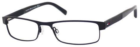 hilfiger th1195 eyeglasses free shipping