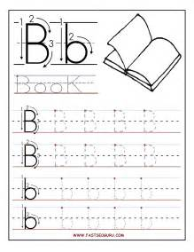 letter b tracing worksheets for preschool quotes
