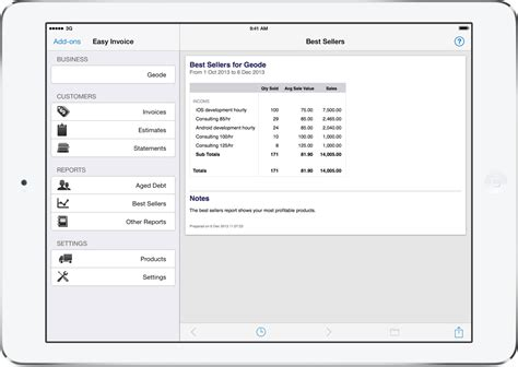download simple invoice template ipad rabitah net