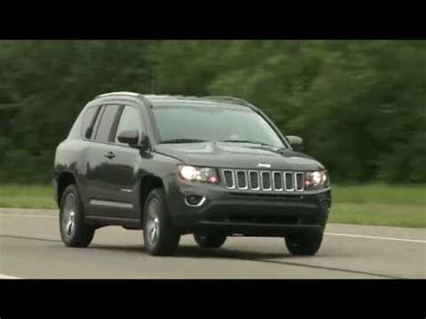 jeep crossover 2016 image gallery 2016 jeep crossover