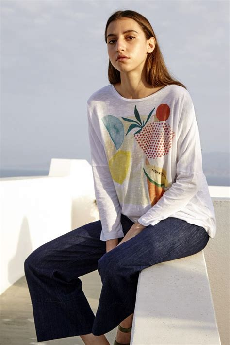 blouse szt 18940 limited 322 best pl 252 mo whites images on ad home at