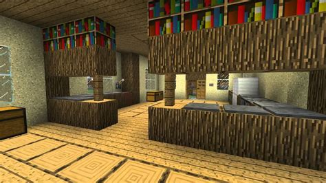 minecraft interior house design ideas 2 minecraft