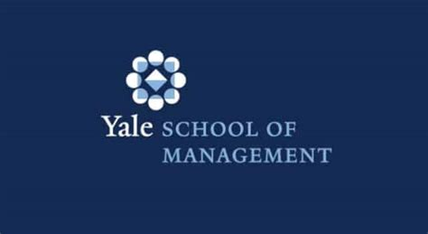 Yale School Of Management Mba by Global Top 25 Executive Mba School Rankings 2014 For