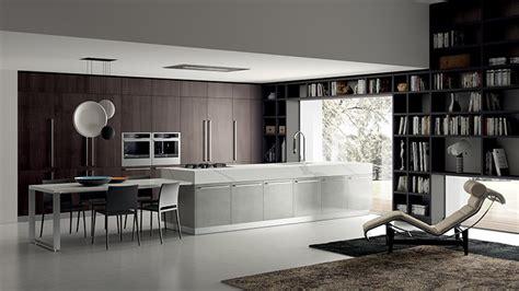 armadi cucina il fascino discreto di un armadio in cucina