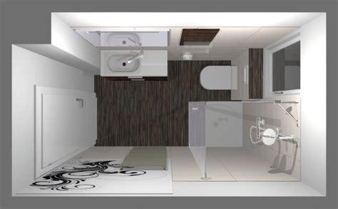 badezimmerideen kleiner raum shk profi themen bad design badm 246 bel und ambiente