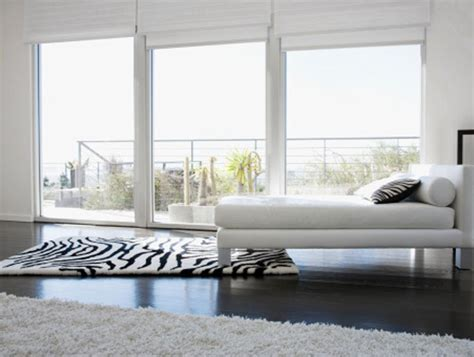 mj upholstery m j upholstery furniture service myrtle beach sc 29579