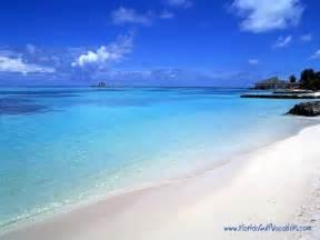 Vacation Home Rentals Destin - anillla cocoa beach rentals