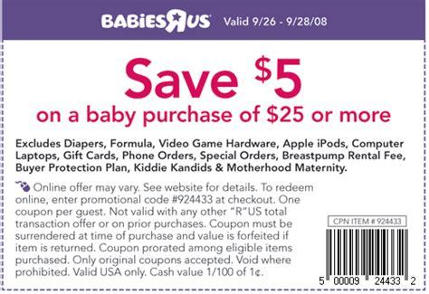 babies r us crib coupons babies r us coupons december 2014