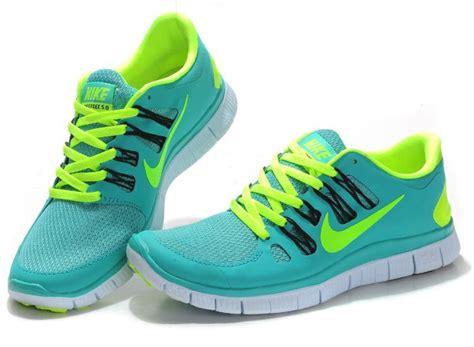 imagenes de botitas nike 1000 images about zapato deportivo para mujer on