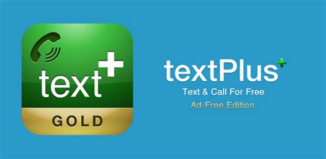 textplus gold free text calls 5 4 0 118 apk apk cracker