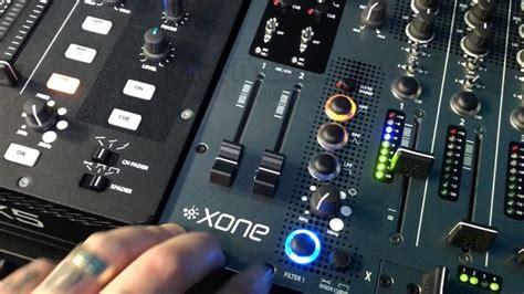 migliore console dj strumenti per dj djing alar s recording studio di