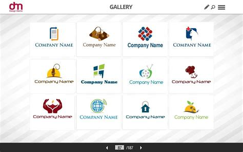 designmantic software free download logo maker by designmantic 1 6 1 apk download android