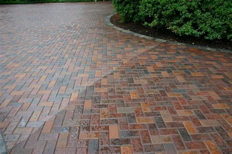 Sealing Patio Pavers by Best Sealer For Patio Pavers 28 Images Brick Pavers