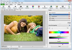 Free Photo Editing Software Pics Photos Image Editor Software Free Download The Most