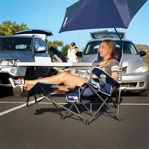 sport brella recliner com sport brella recliner chair sports outdoors