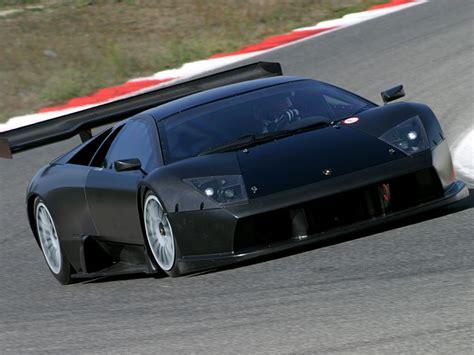 Lamborghini R Gt by Lamborghini Murcielago R Gt 1 18 Looksmart Models