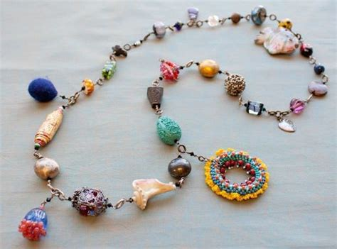 birth bead necklace ask guests to bring celebrate to be with a