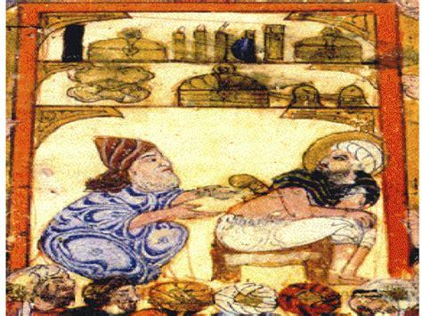 fotos antiguas misteriosas misteriosas pr 225 cticas ancestrales