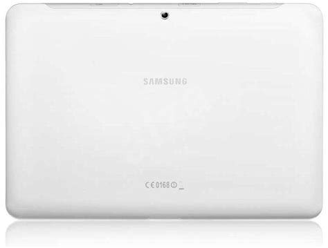 Samsung P5100 Tab 2 10 1 Espresso White samsung galaxy tab 2 10 1 3g white gt p5100 tablet alza sk