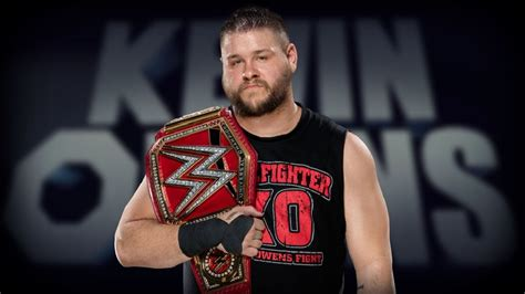 wwe theme songs kevin owens wwe kevin owens theme song 2017 quot fight quot hd youtube