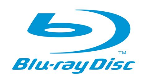 b d file blu ray disc svg wikimedia commons