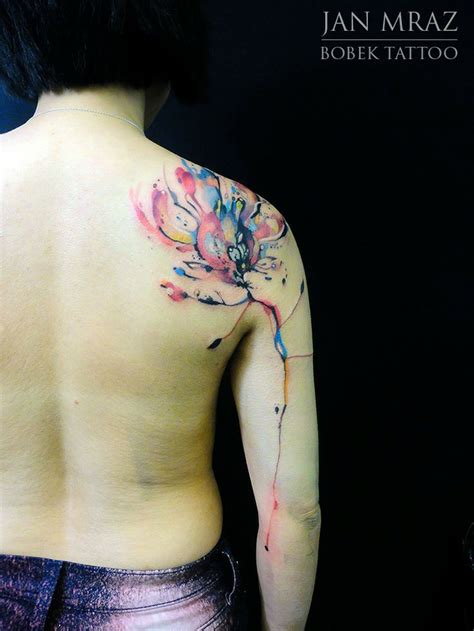 love tattoo editor 78 best images about paint splatter tattoos on pinterest