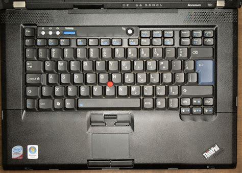 keyboard layout lenovo thinkpad ubuntu 12 10 and lenovo sl400 gt keyboard layout issues