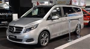 Mercedes Metris 301 Moved Permanently