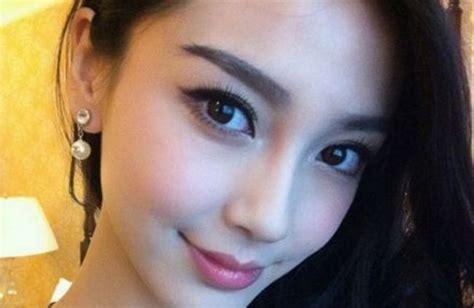 japanese tattoo eyebrows top 10 des formes de sourcils pour les femmes asiatiques