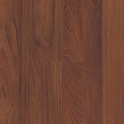 apple wood pergo outlast 174 laminate flooring pergo 174 flooring top 28 pergo flooring cherry pergo outlast auburn