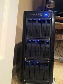25 best images about diy home server nas builds on