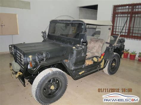 M151a2 Jeep For Sale M151a2 Jeep For Sale For Hunters Roaders Cars