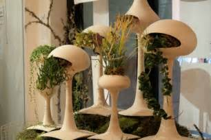 Unique Indoor Planters Indoor Plants That Purify Air In Living Spaces