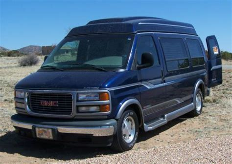 electric and cars manual 1999 gmc savana 1500 windshield wipe control service manual how does cars work 1999 gmc savana 1500 user handbook service manual how does