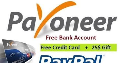 open overseas bank account open offshore bank account for non residents 15 most