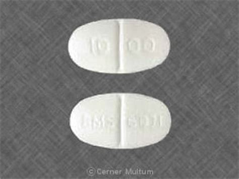 Glucophage Xr 1000 Mg 10 Kapsul common side effects of glucophage glucophage xr metformin hcl center rxlist