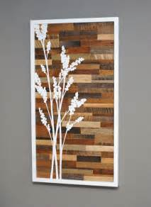 idea for wood metal mix decorations 25 best ideas about painted wood on pinterest rustic