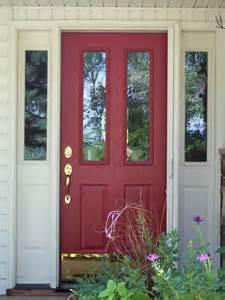 Retractable Screen Front Door Mirage Retractable Screens Wenatchee Valley Glass