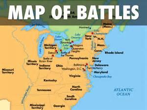 war of 1812 by peyton m
