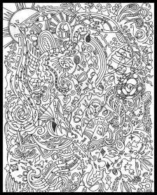 coloring pages advanced 563 best images about coloring pages for adults on
