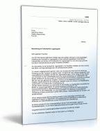Bewerbung Anschreiben Ausbildung Speditionskaufmann Lebenslauf Lagerlogistik Muster Zum
