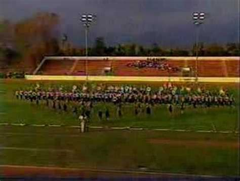 apple valley high school california wikipedia the apple valley high school 1994 field show chaffey fst youtube