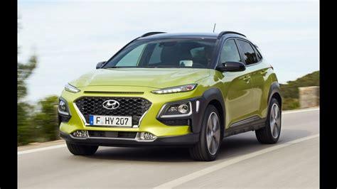 2020 Hyundai Tucson next hyundai tucson coming in 2020